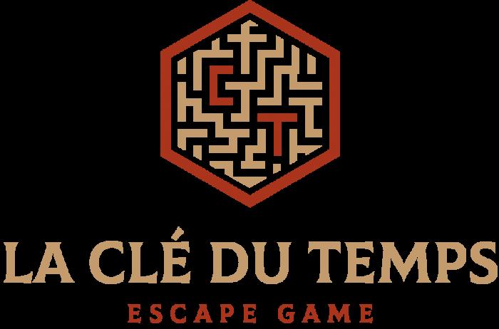 escape game hyeres-escape game horreur ollioules-animation d anniversaire saint-tropez-bon cadeau escape game sanary-animation de groupe toulon