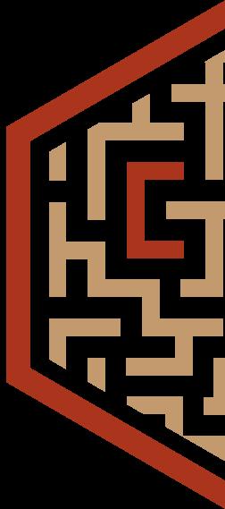 escape game hyeres-escape game horreur ollioule-animation d anniversaire saint-tropez-bon cadeau escape game sanary-animation de groupe toulon